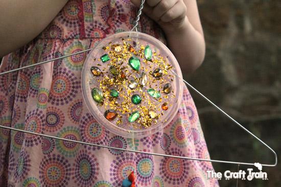 glitter-lids-suncatcher-5