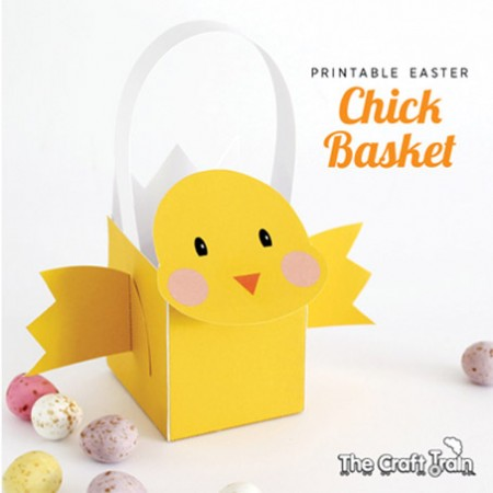 Chick-Basket-6r