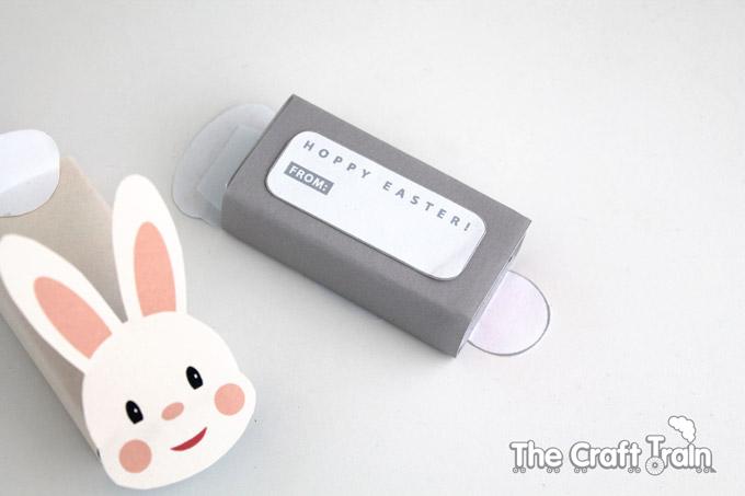 bunny-Printable-3