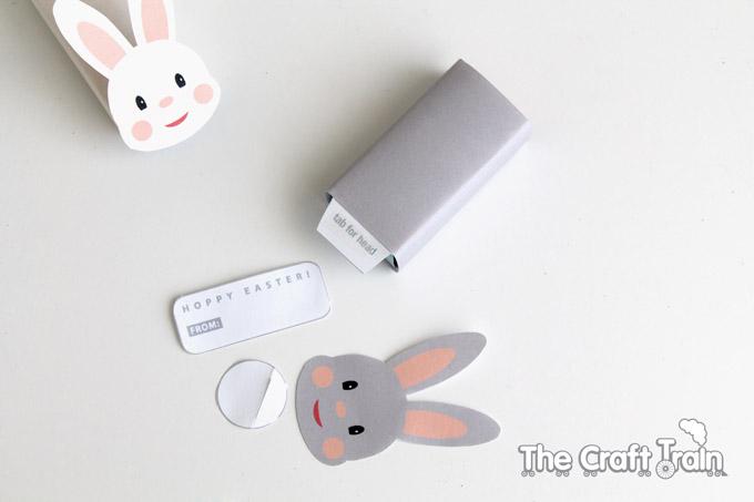 bunny-Printable-5