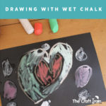 wet-chalk-art-headerwide