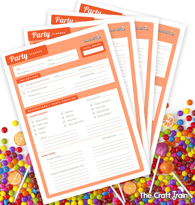 Party-planner-1