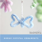 borax-crystals-header-wide
