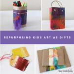 repurposing-kids-artr-wid
