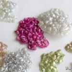 wax-gems-7