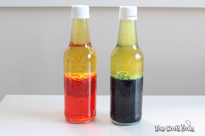 oil-water-discovery-bottles-5