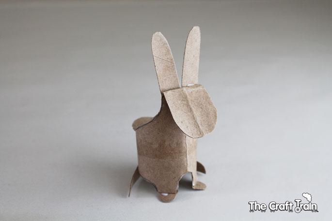 bunnies5