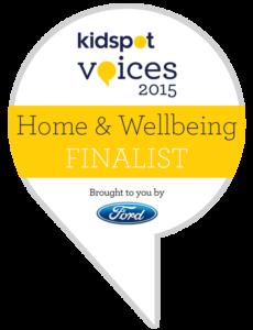 KSV2015_Ford-HWB-FINALIST