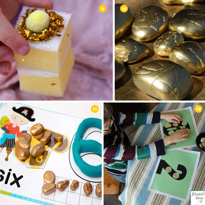 gold-crafts-4