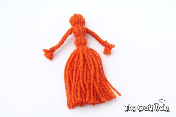 yarn-dolls-10