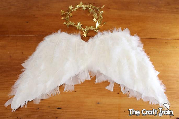 wings-7
