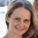Kate Grono
