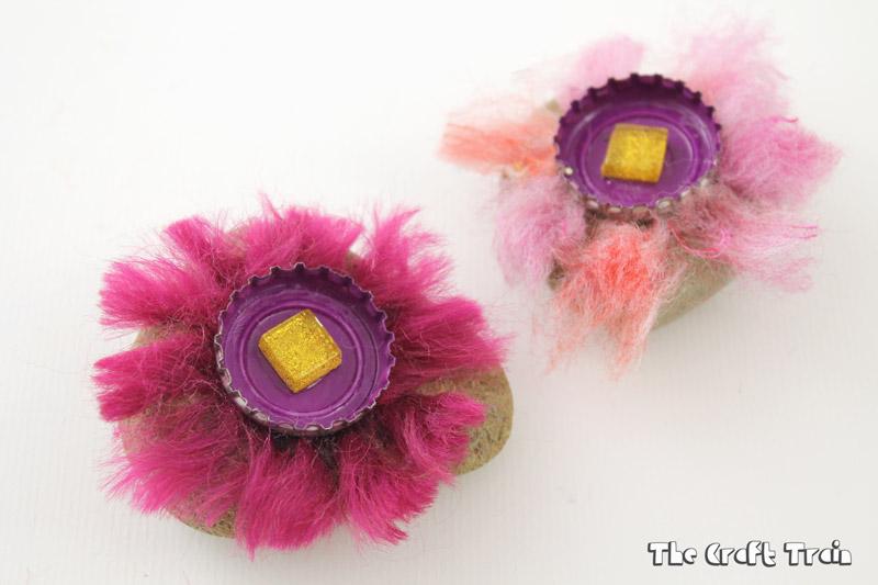 flower-rocks-4