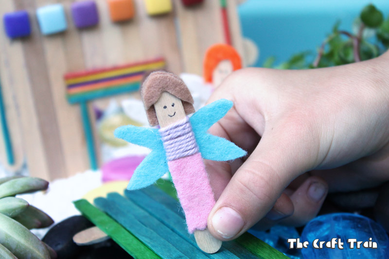 craft-stick-fairies-7