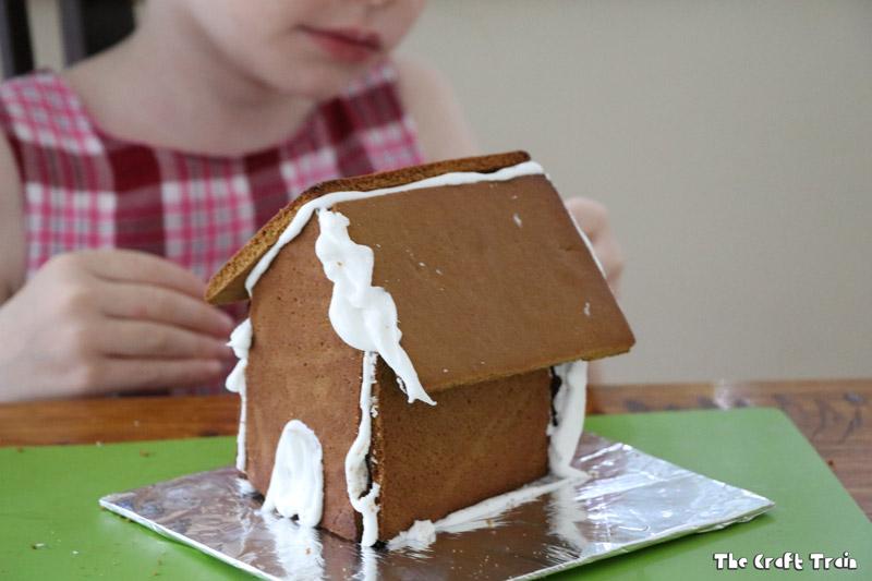 gb-houses-2