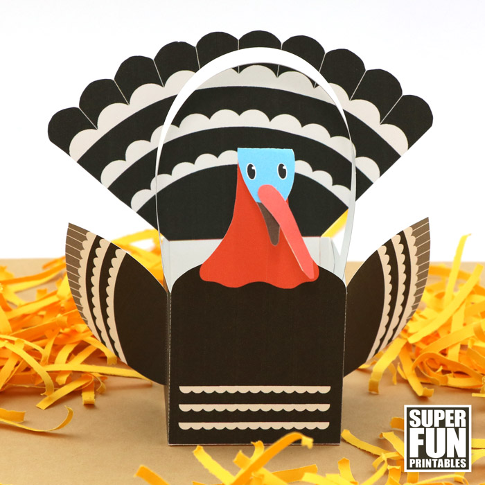 This is a picture of Printable Turkeys Pictures within grateful